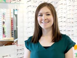 Dr. Sarah Stueder