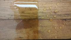 MC300 Wood.jpg