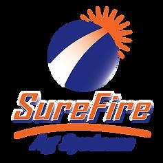 SFA-Logo-2016_2.13.2017.png