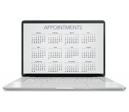 appointment calander.png