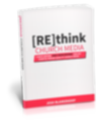 Rethink Mockup 1.png
