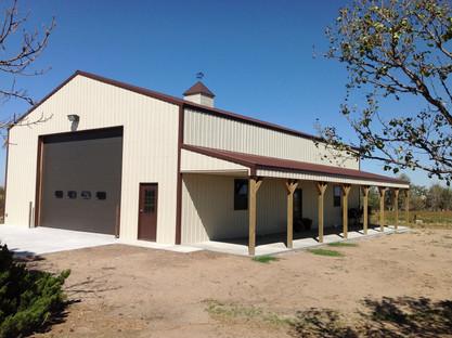 Windholz Garage with Porch.jpg
