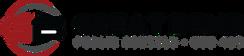 GB USD 428 - Horizontal Circle Logo2.png