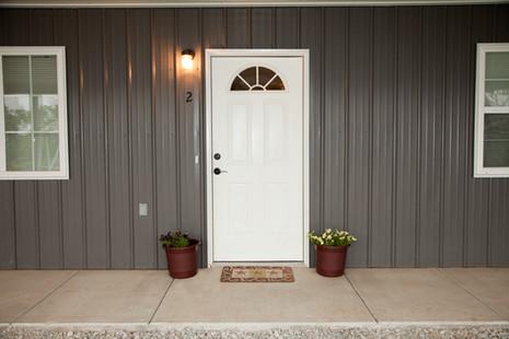 Penn Place Front Door IMG_0142.jpg