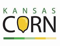 Kansas Corn logo.jpg