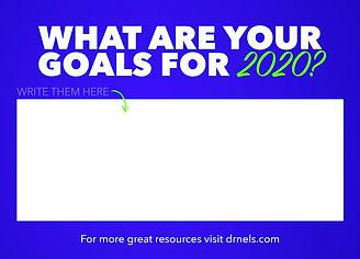 Goal Cards 2020 back (5x7).jpg