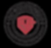 Vap Construction Logo - Round Seal Versi