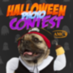 Halloween Contest 2017.png