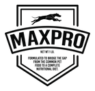 MaxPro black icon.png