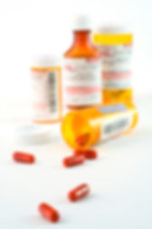 dispensing labels Perth, Pharmacy labels Perth, labels for dispensing prescriptions, custom dispensing labels, pharmaceutical labels