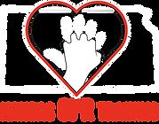 Kansas CPR Training Logo white.png