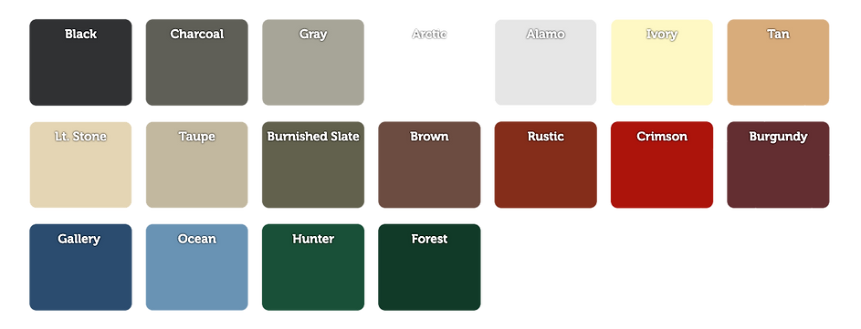 Barn Colors.png