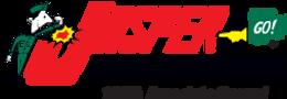 jasper-logo.png.pagespeed.ce.OKPzCRfGNw.