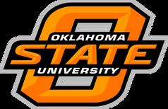 1280px-Oklahoma_State_University_logo.sv