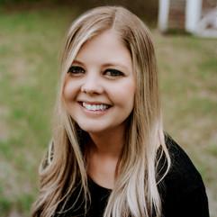 Jennifer Leitner: Concrete, Steel Building, and Turnkey Project Coordinator