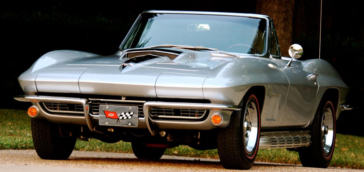 '67-em-3