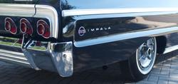 IMPALA-5