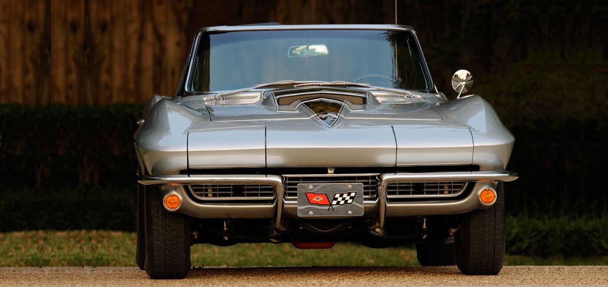 '67-em-2