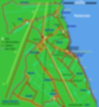 zeevang kaart 2019.png
