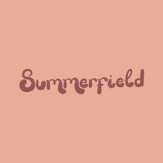 Summerfield.png