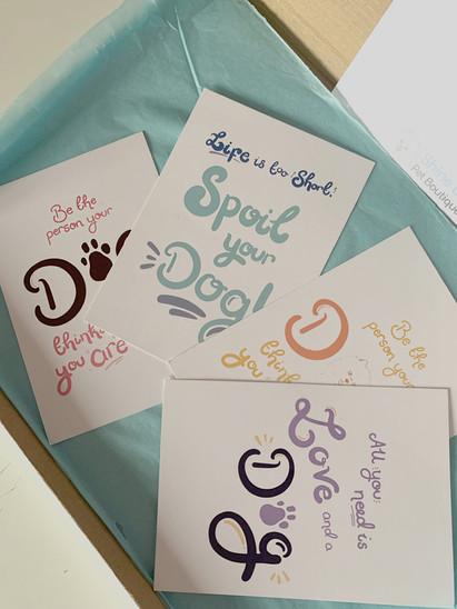 Hand Lettered Postcards.jpg