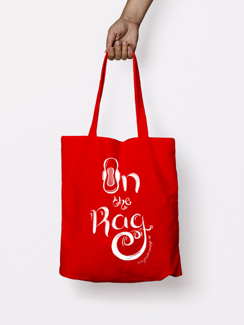 Every Month Tote Bag Mockup_compressed.j