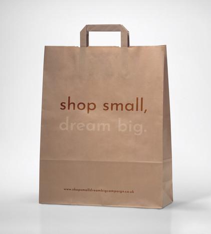 campaign brown bag.jpg