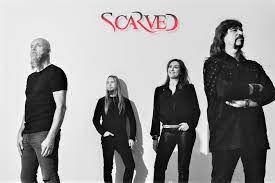 scarved2021.jpg