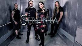 Sirenia2021.jpg
