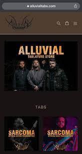 Alluvial2021.jpg