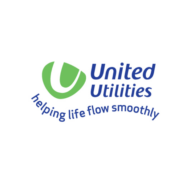 phonemasters.com-United-Utilities.png