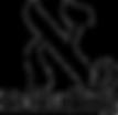 Alephzero Logo