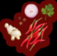 food_materials_02.png