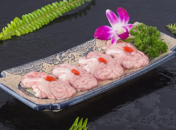 Pig_brain.JPG