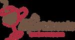 LaExperiencia_logo_DEF_300.png