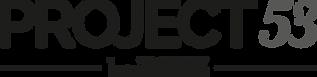 p53_logo_mono.png