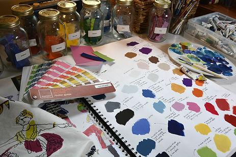 Tori McLean Printmaker Design.jpg