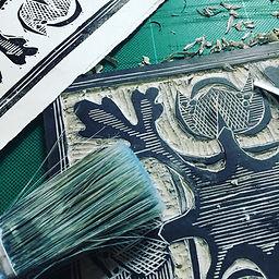 Mayflower 400 copy.jpg