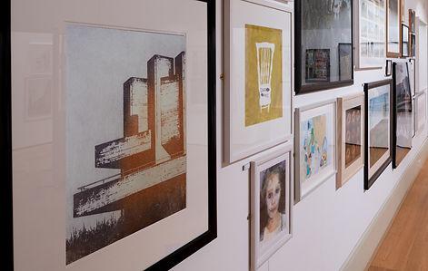 Tori McLean Exhibition.jpg