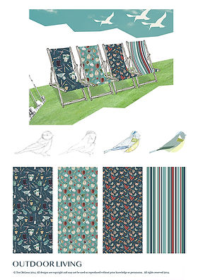 TTori McLean examples of Freelance Textile & Surface Design for Products and Bespoke Projectsori McLean Portfolio 3.jpg