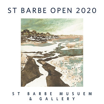 St Barbe Open 2020.jpg