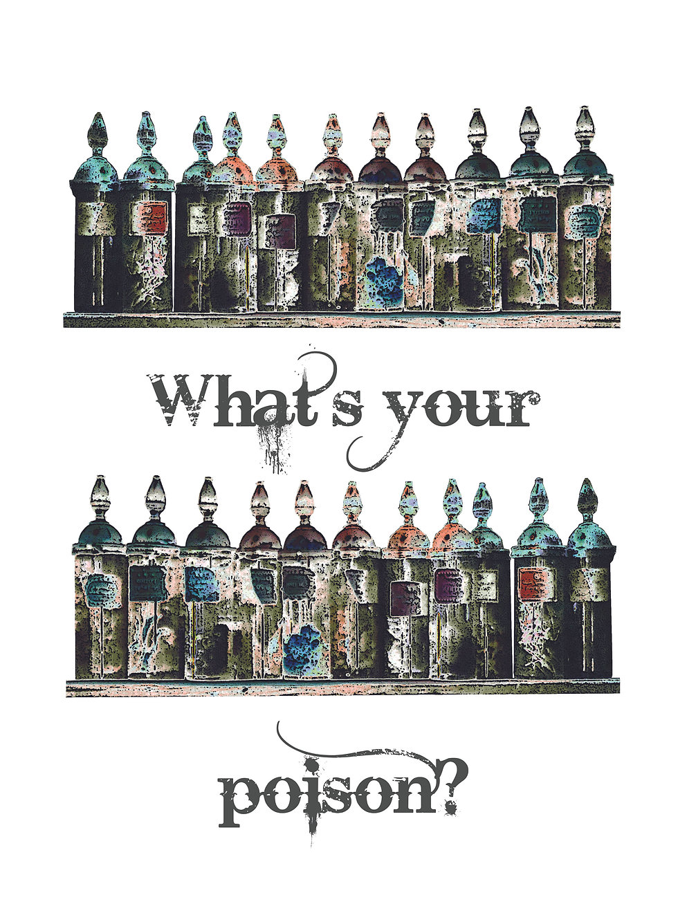 Tori McLean Whats Your Poison.jpg