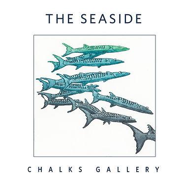 The Seaside Exhibition.jpg