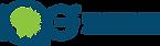 logo_iqg_new-01.png