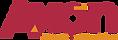 logo_axon-01.png