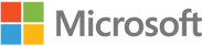 msft_logo_print-01.png