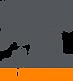 ELS_NS_Logo_2C_RGB.PNG