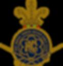 RND-Logo.png