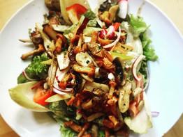 Salat.jpeg