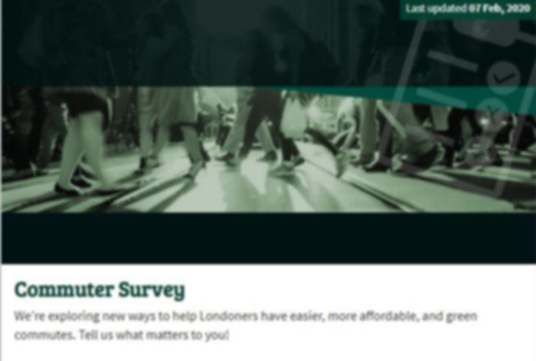 Commuter Survey.JPG